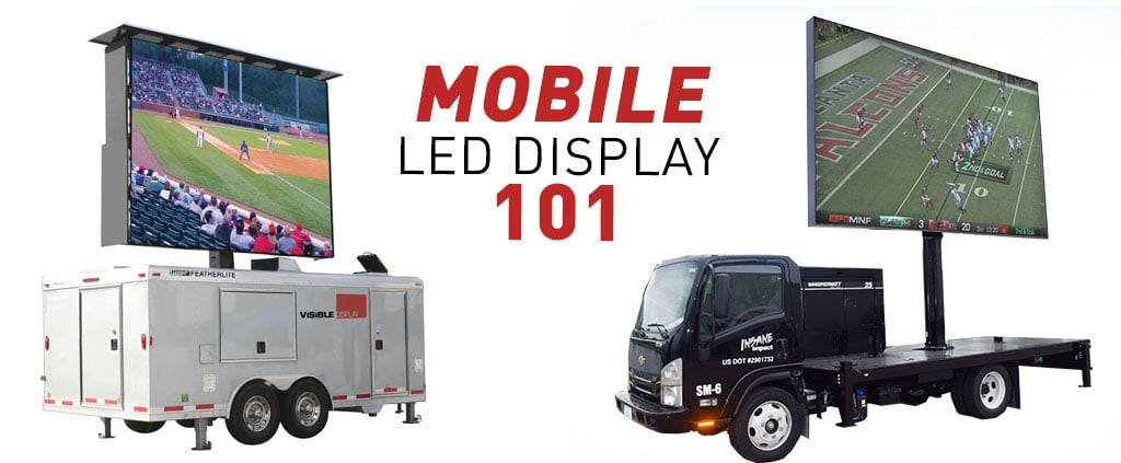 cropped mobile led video screens header image